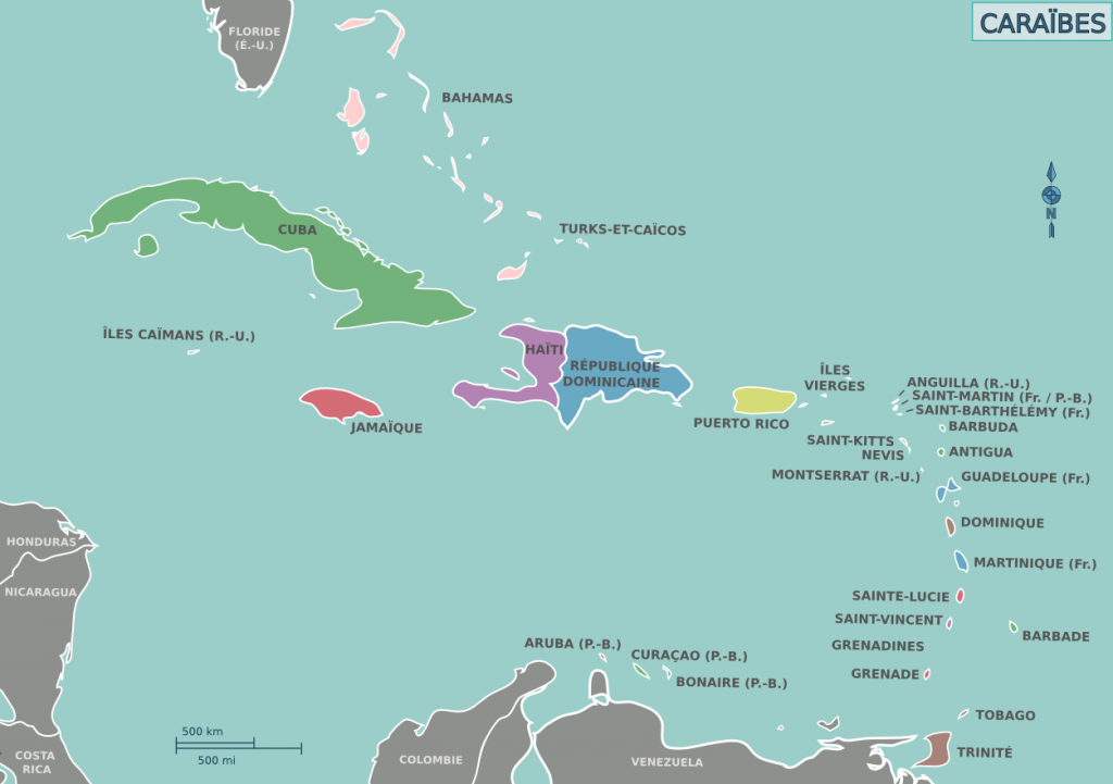 map_of_the_caribbean_fr