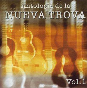 antologia-de-la-nueva-trova-vol-1